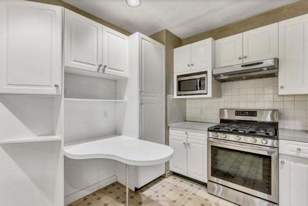 509 Auburn Street Newton MA 02466