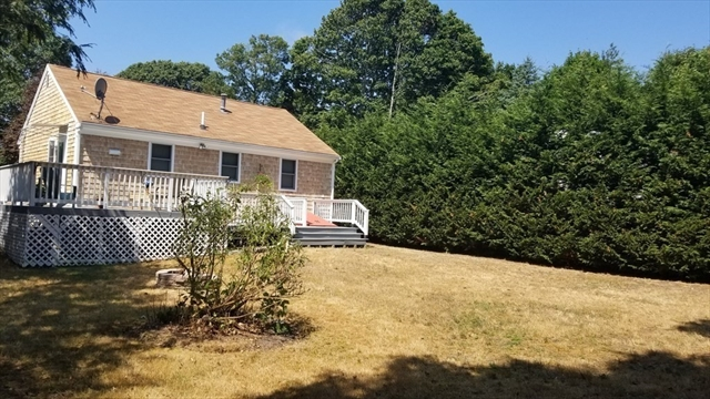 246 Mitchells Way Barnstable MA 02601