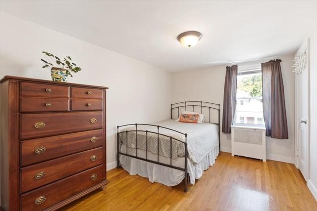 7 Maynard Street Medford MA 02155