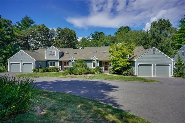 15 Blue Heron Way Acton MA 01720