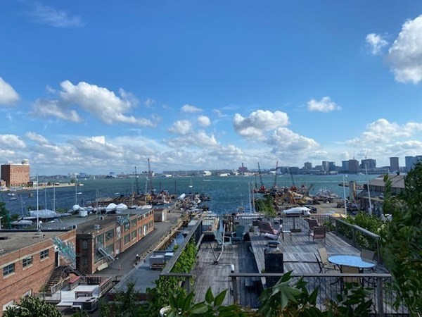 1 East Boston Package, Boston, MA, 02128 Real Estate For Sale