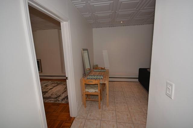 21 Aberdeen Street Boston MA 02215