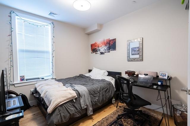 31 Orleans Street Boston MA 02128