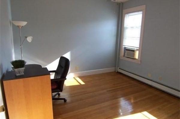 1722 Commonwealth Avenue Boston MA 02135