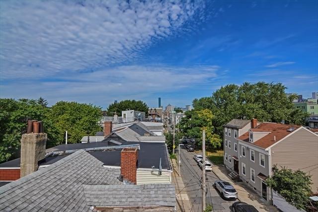 99 Baxter Street Boston MA 02127