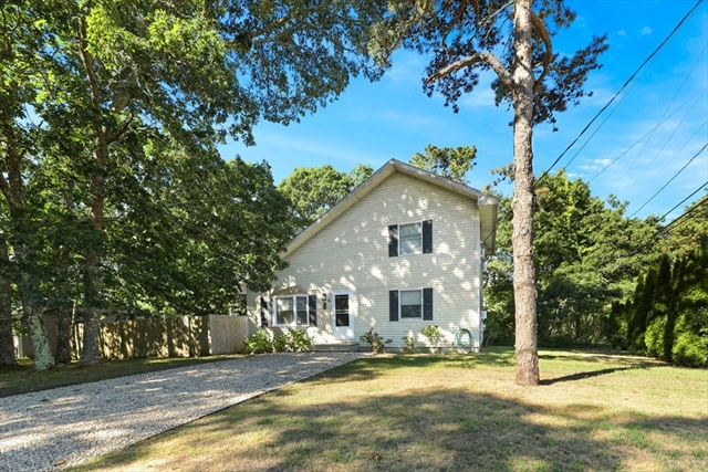 5 1St Avenue Barnstable MA 02672