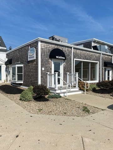 146 Front Street Scituate MA 02066
