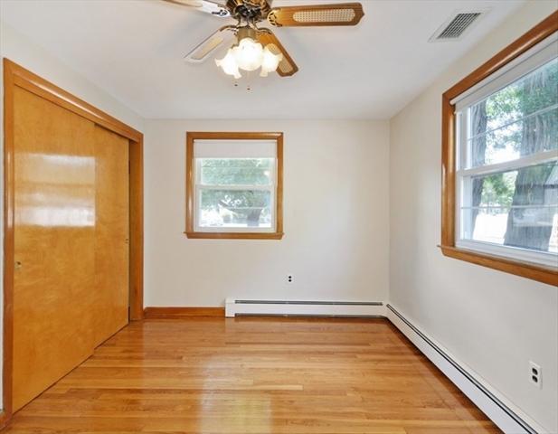 168 Dean Street Belmont MA 02478