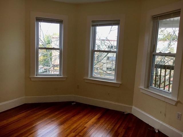 150 Washington Street Boston MA 02121