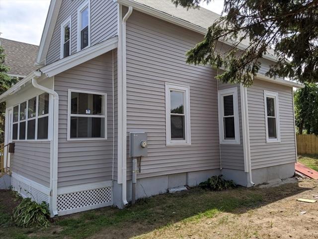 41 Ladd Street Springfield MA 01109