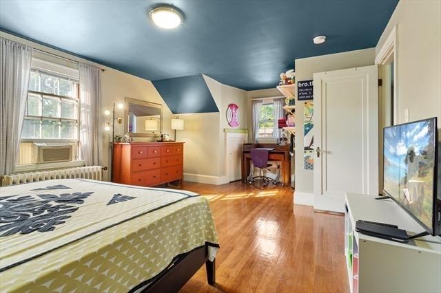 15 Princeton Avenue Beverly MA 01915