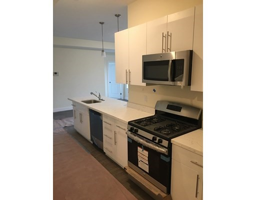 Pictures of  property for rent on Amory St., Boston, MA 02119