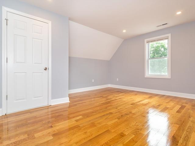 106 Walworth Street Boston MA 02131