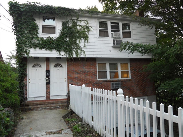 89 Franklin Street Watertown MA 02472
