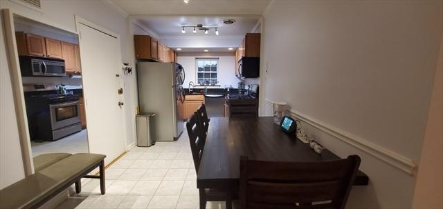 150 Kenrick Street Boston MA 02135