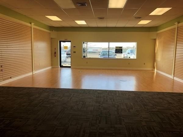 32 Long Pond Road Plymouth MA 02360