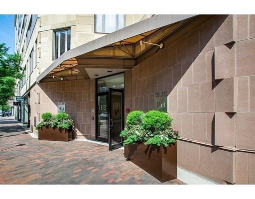 1313 Washington Street ## 410, Boston, MA 02118
