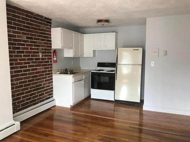 130 Emerson Street Boston MA 02127