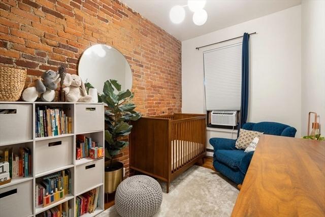 374 Columbus Avenue Boston MA 02116