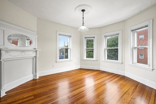 79-83 Beacon Street, Somerville, MA, 02143,  Home For Sale