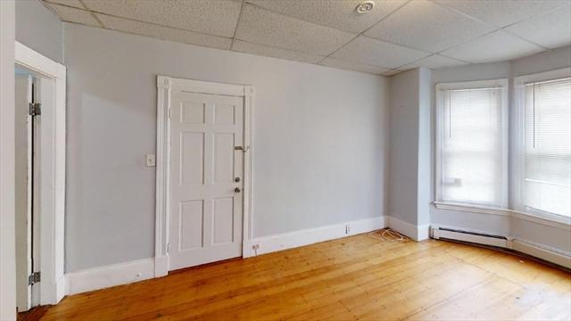212 Bennington Street Boston MA 02128