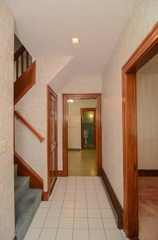 410 Nahatan Street Norwood MA 02062