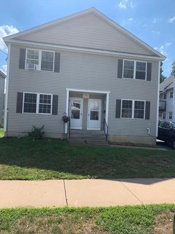 78-80 Carver Street Springfield MA 01108