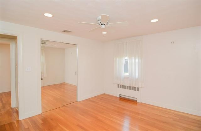 11 Colonial Avenue Newton MA 02460