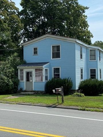 159 Main Street West Newbury MA 01985