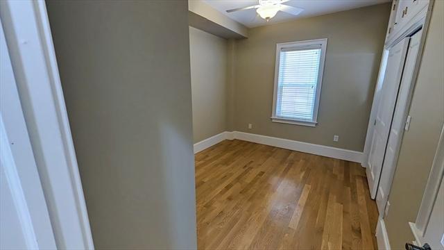 150 Salem Street Boston MA 02113