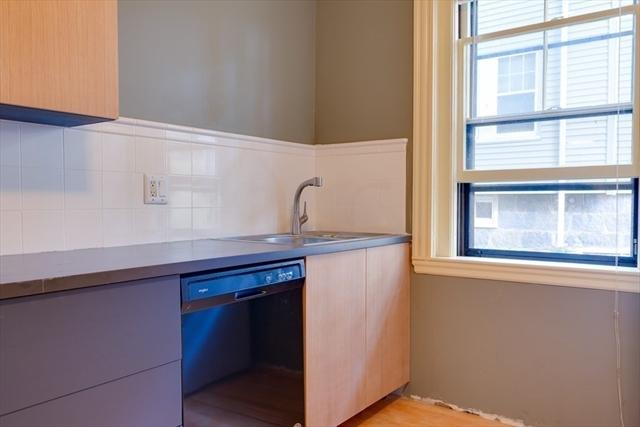 48 Oakridge Street Boston MA 02126