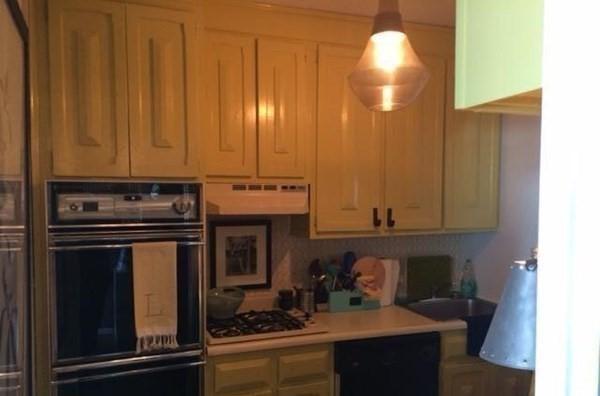 65 East India Row Boston MA 02114