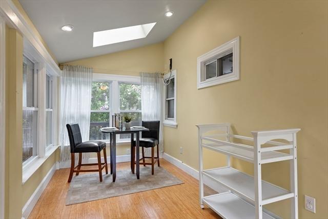 55 McCormack Avenue Medford MA 02155