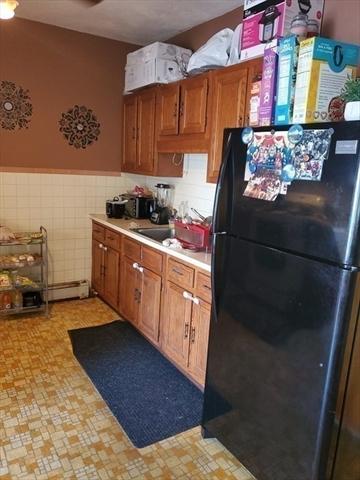 79 Cottage Street Everett MA 02149