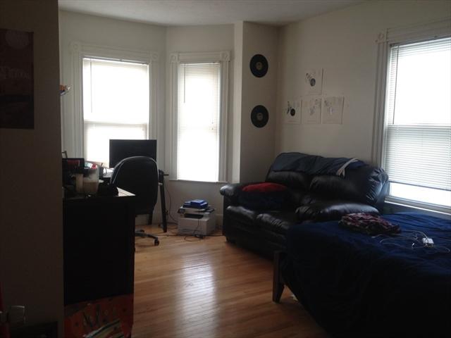 190 Highland Boston MA 02119