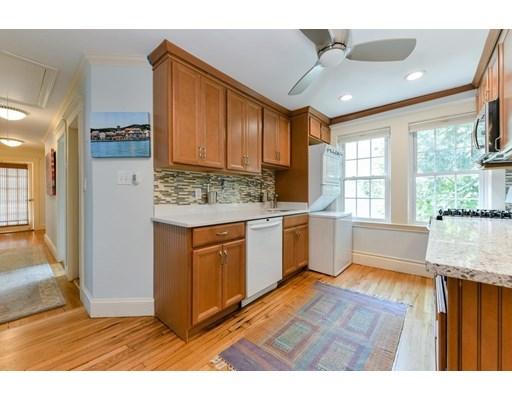25 Pinedale Rd #3, Boston, MA 02131