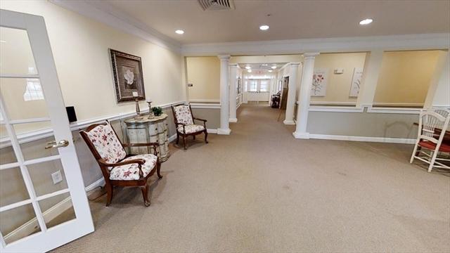 1304 Emerald Court Tewksbury MA 01876