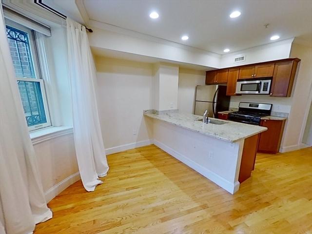 28 Montgomery Street Boston MA 02116