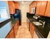 6 Whittier Place 16N Boston MA 02114 | MLS 72709078
