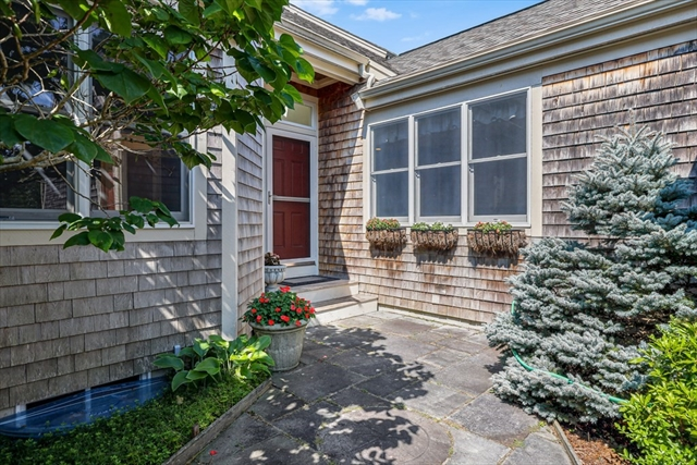11 Dillingham Way Plymouth MA 02360