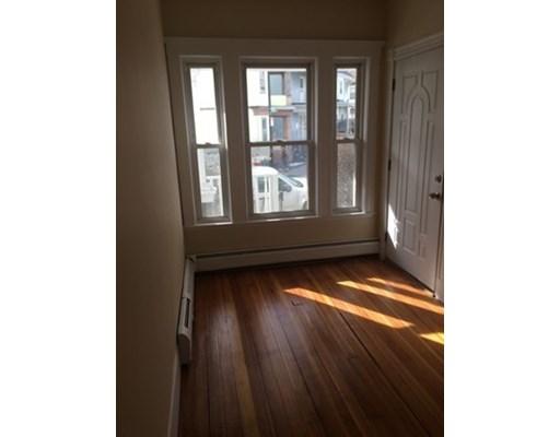 366 Geneva Ave, Boston, MA 02122