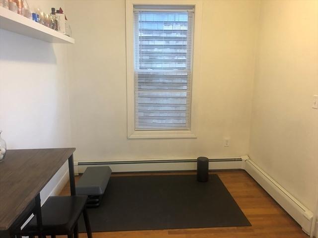 682 East 7th Street Boston MA 02127