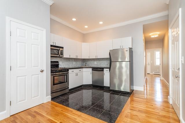 239 W 5Th Street Boston MA 02127