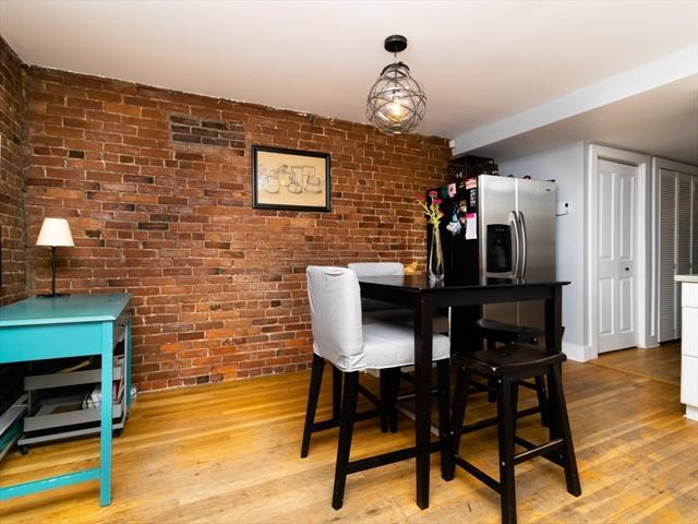 68 Russell Street Boston MA 02129