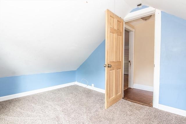 390 East Street Weymouth MA 02189