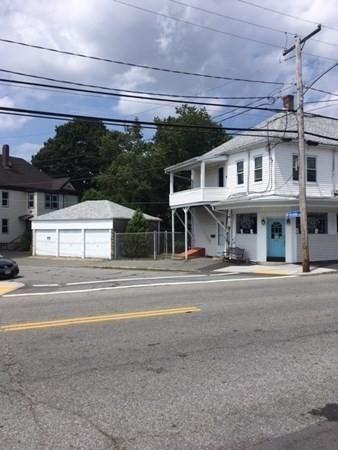 414 Main Street Fairhaven MA 02719