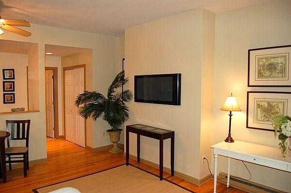 552 Massachusetts Avenue Boston MA 02118