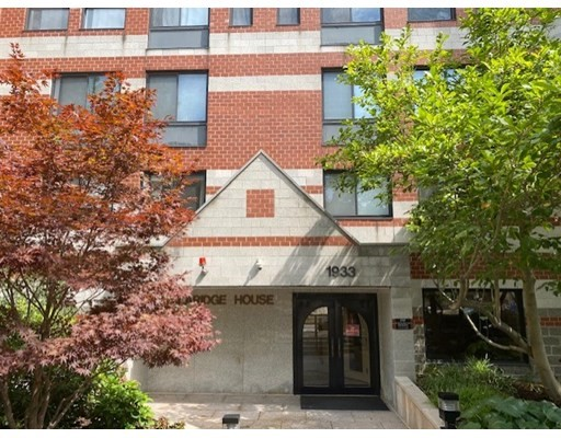 1 Bed, 1 Bath home in Boston for $499,307