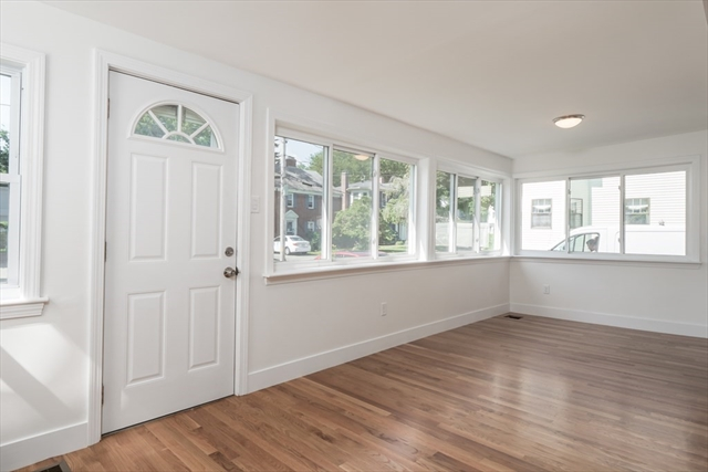 92 Clinton Place, Newton, MA, 02459,  Home For Sale