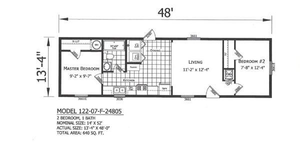 40 1790 Mass Avenue Lunenburg MA 01462